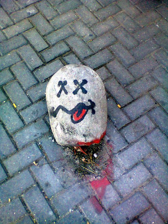 #art #street art #cordobaArgentina #argentina #cordoba #originality #only