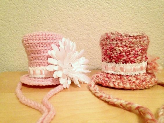 Crochet Hair Tangle Free : ... crochet patterns hat crochet minis crochet free crochet tops patterns