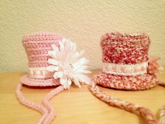 Crochet Hair Tangle Free : ... crochet patterns hat crochet minis crochet free crochet tops patterns