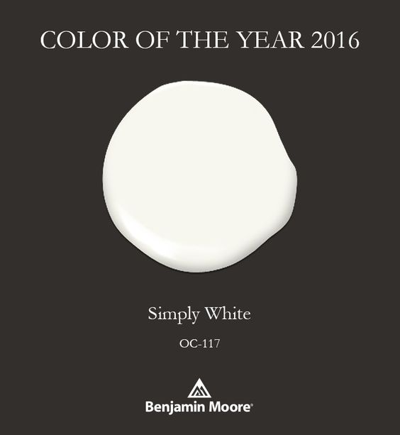 year 2016 benjamin moore colors and color of the year on pinterest. Black Bedroom Furniture Sets. Home Design Ideas