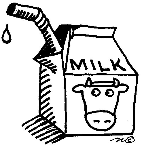 Clip Art Discovery Education Clip Art milk food clip art back all in discovery education s gallery created by pinterest