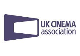 Billedresultat for cinema identity
