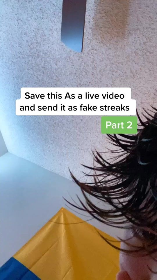 Adriananicolee Snapchat Friend Emojis Snapchat Friends Snapchat Names