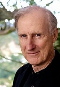James Cromwell 1940-