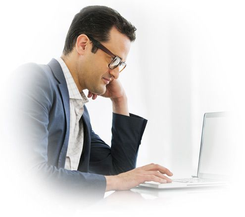 #OnlineInstallmentLoans are a perfect option to grab instant cash assistance at the time of emergency through most popular and easy way of online mode. These fiscal aids arrange quick funds to applicants at urgent time which they can repay within friendly method of installment. www.highriskinstallmentloans.com