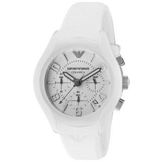 08d97e376a1b reloj emporio armani stainless steel