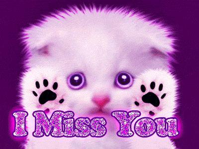 """Résultat de recherche d'images pour """"miss you gif"""""""