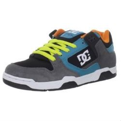 Are you looking for that perfect pair of Skateboard Shoes    If so......... you're in the right place    This page will show you:  The Best Selling Men's Skateboard Shoes.  The Top New Releases in Men's Skateboard Shoes.
