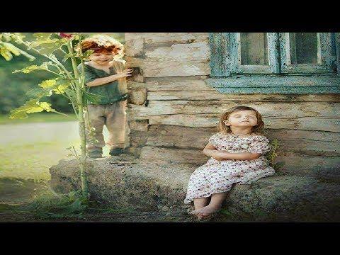 أنتى فى عيونى النفس تميل لمن يدللها ويحتويها In 2020 Children Photography Beautiful Children Kids Photos