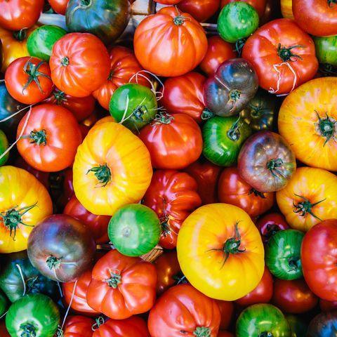 Collagen Rich Foods For Healthier Skin Hair And Nails Collagen Rich Foods Foods For Healthy Skin Dark Leafy Greens