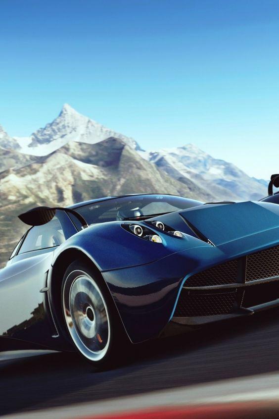 640-Sports-Car-l