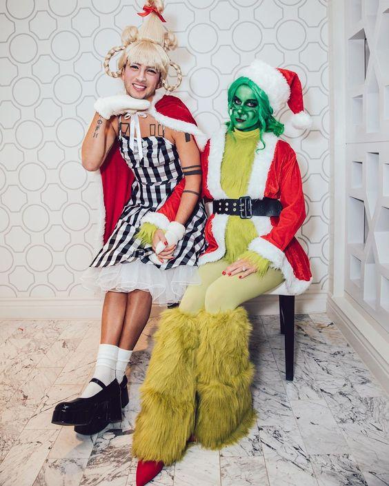 ~ concours de déguisements d'Halloween  91e706f1bada0d071363b330601240f6