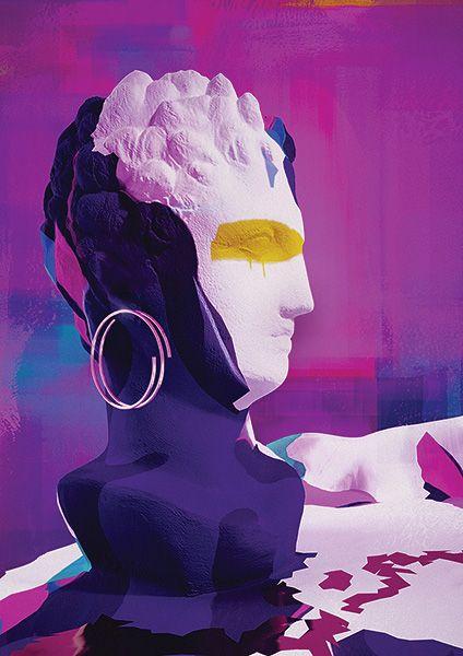 bucznotes:  Created by Piotr Buczkowskihttp://www.bucz.co