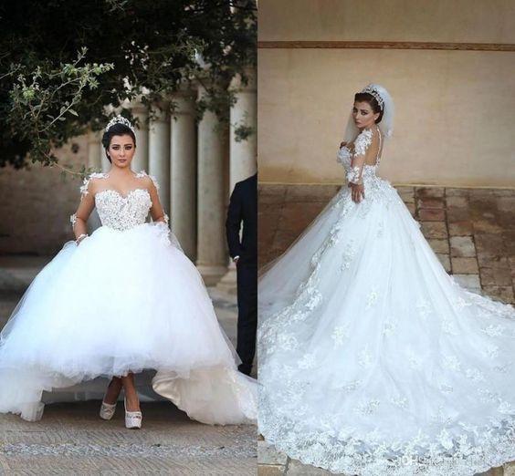 Brautkleid Kathedrale 2016 - Recherche Google