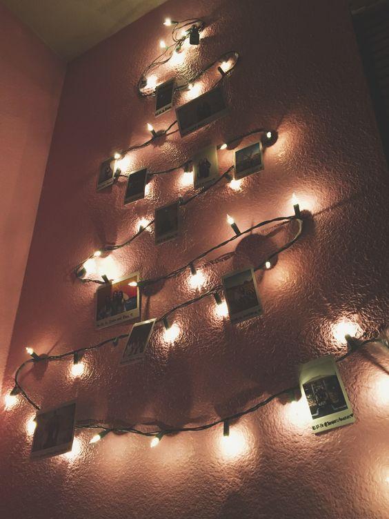 Diy Christmas Room Decor For Teens Christmas Room Decor Diy