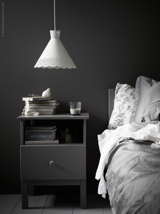 Ikea Diktad Wickelkommode Maße ~   tables tarva ikea inspiration dark hacks wall colours news ikea