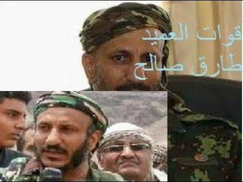 اليمن لماذا جماعة الحوثي تبحث عن العميد طارق محمد صالح Historical Figures Historical Che Guevara