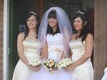 bride - Yahoo Image Search Results