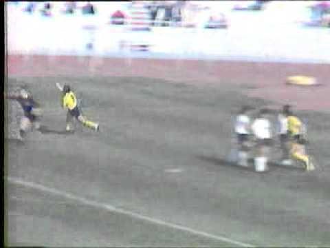 18.1988-1989 ΟΦΗ-ΑΕΚ 0-1 Ο.Α.Κ.Α.ΣΑΒΒΙΔΗΣ