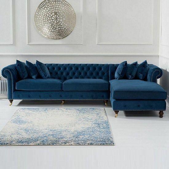 Top 5 Inexpensive Family Room Ideas Dizajnerskie Gostinye Divan Dlya Gostinoj Zelenye Gostinye