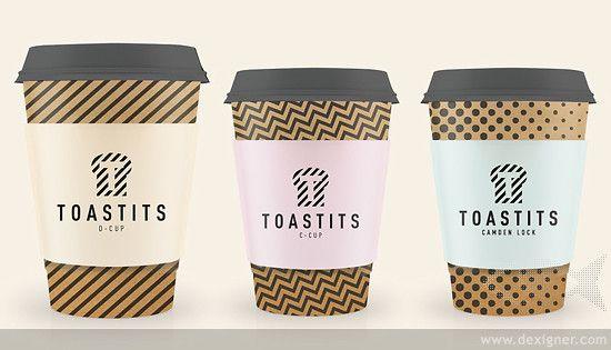 Toastits