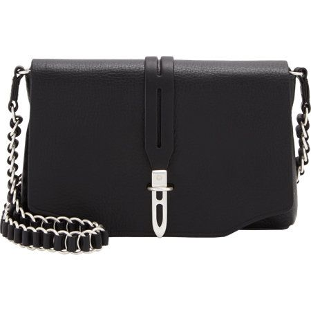 Rag & Bone Mini Enfield Bag at Barneys.com
