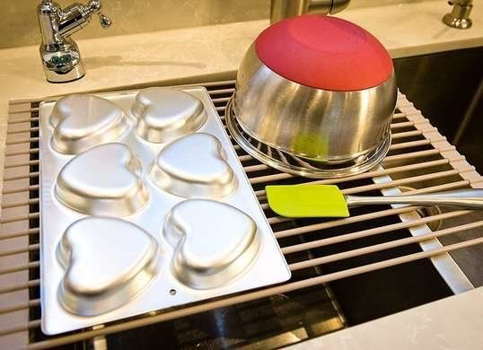 15 Gadgets For Every Lazy Cook S Kitchen Cooking Easy Dishes