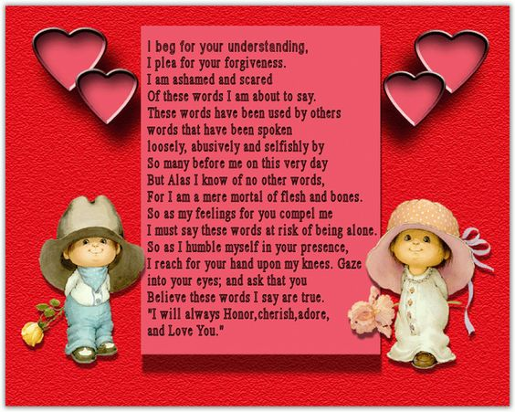 Amazing 47 cute love quote photos for someone special Check more ...