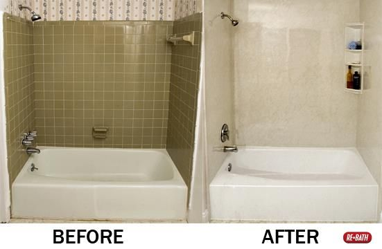 before after pinterest boston bathroom and bathroom remodeling