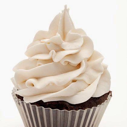 BarraDoce.com.br - Confeitaria, Cupcakes, Bolos Decorados, Docinhos e Forminhas: Princípios Básicos Para Fazer Cupcakes: Dicas Essenciais