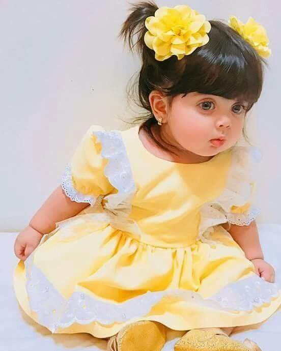 Little Girl Baby Girl Dress Design Cute Baby Girl Images Baby