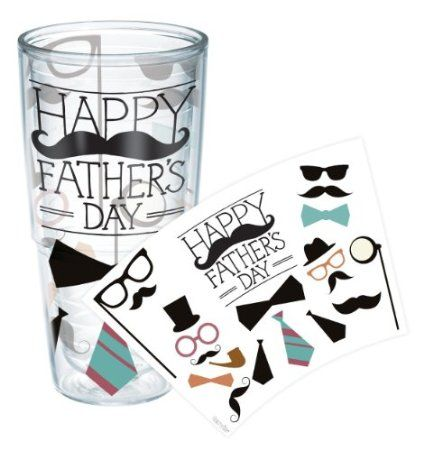 amazon father's day promotional code 2015