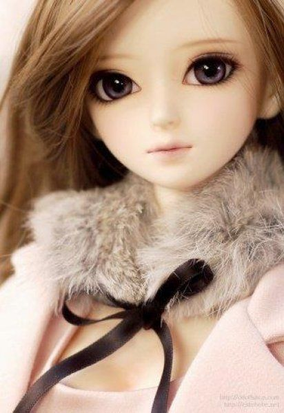 Beautiful Dolls, Cute Dolls And Cute Wallpapers On Pinterest