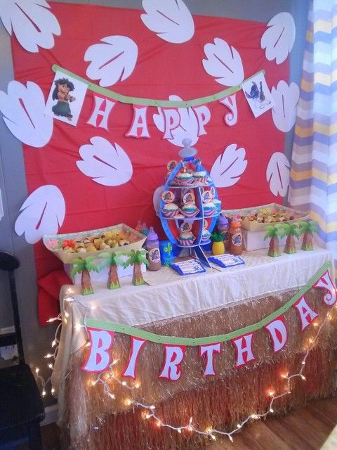 12 best Amias first birthday images on Pinterest Birthday party