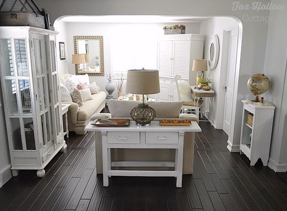 decorating projects fall decorating floors furniture sets bungalows