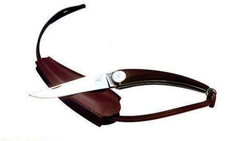 Couteau Herlag - Hermès www.lastendance.com/fr/article.php?id=2037 #couteau #hermès #coupepapier #Lastendance