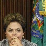 """Programa """"Mais Médicos"""", lançado por Dilma Rousseff, mostra que Lula sofre de mitomania crônica"""
