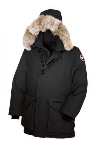Canada Goose chilliwack parka online shop - Canada Goose Mens Snow Mantra Jacket canada-goose.ch.vc $161.99 ...