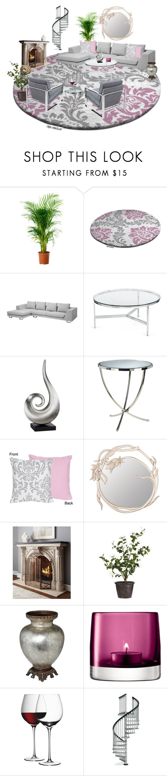Cozy Living By Oregonelegance Liked On Polyvore Featuring Interior Interiors Interior Design Home Home Decor Int Design Cozy Living Sweet Jojo Designs