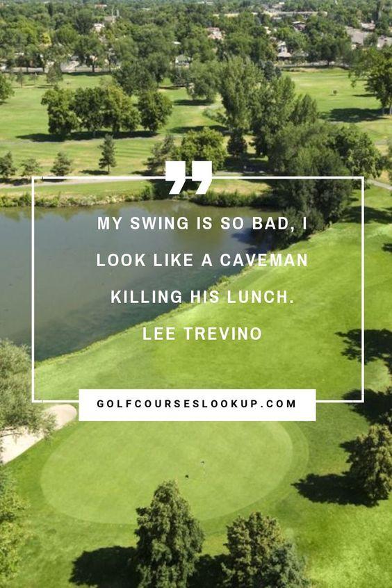 24++ Caveman golf clubs info