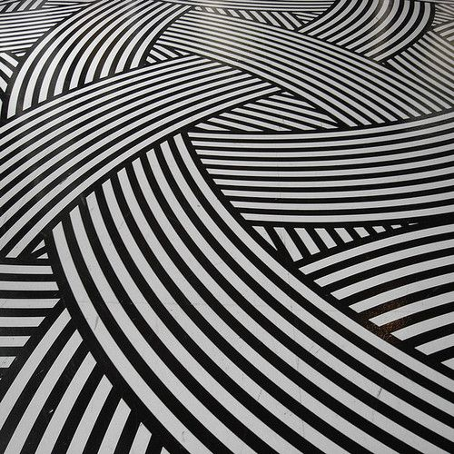 Floors. shrbr  Spectacular Vinyl Floor by 14da on Flickr      TEXTURE