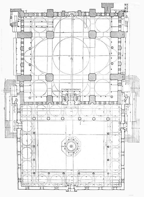 Image from http://archnet.org/system/media_contents/contents/7773/original/ITH0422.jpg?1384689757.