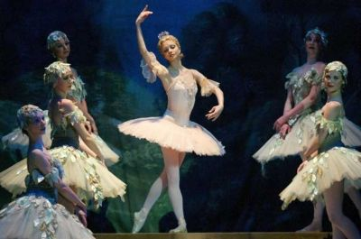 russian+ballet | Russian_ballet.jpg