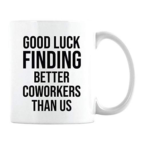 Amazon Com Goodbye Gifts For Coworkers Funny Going Away Gift Farewell To Bos Farewell Quotes For Coworker Funny Goodbye Quotes Goodbye Quotes For Coworkers