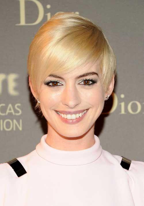Amazing Blonde Celebrity Hair Blonde Hair Shades And Blonde Celebrities Hairstyles For Women Draintrainus
