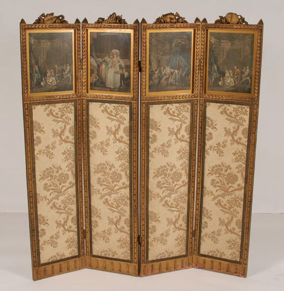 Dressing screen screens and on pinterest