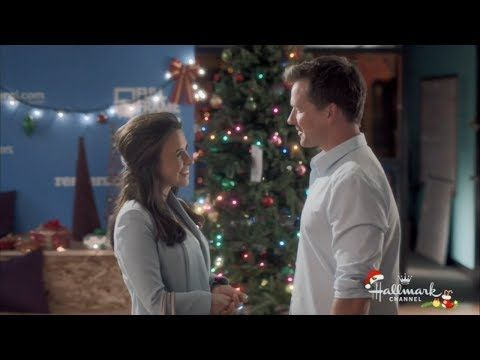 A Wish For Christmas Best Hallmark Movie 2019 Part 2 2 Youtube Hallmark Movies Christmas Movies Movies 2019