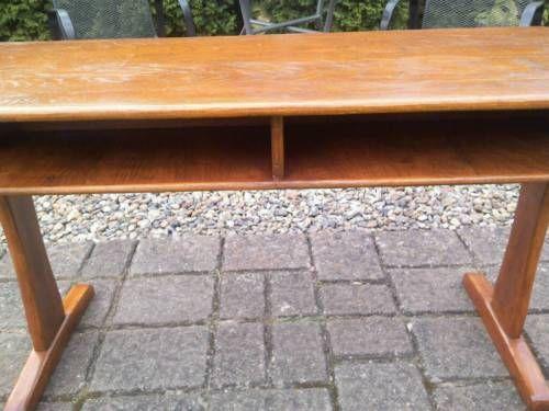 Schultisch Alt In Hamburg Kirchwerder Couchtisch Gebraucht Kaufen Ebay Kleinanzeigen Schultische Tisch Couchtisch