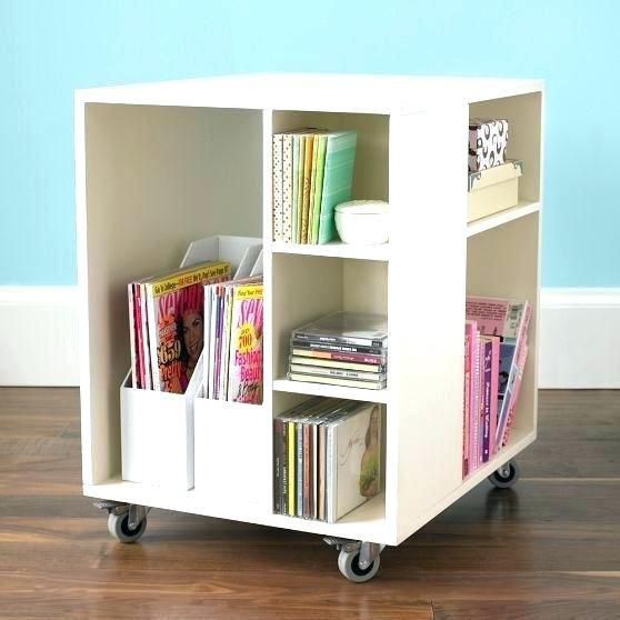 Ikea Office Storage Ideas Office Desktop Storage Solutions