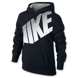 Nike Sweaters For Boys
